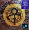 Prince - Versace Experience (Prelude 2 Gold) (Vinyl)