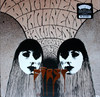Baroness - First & Second (CD)