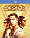 Popstar: Never Stop Never Stopping (Region A Blu-ray)