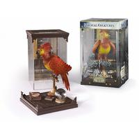 Harry Potter - Fawkes - Magical Creatures (Figurine)