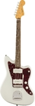 Squier Classic Vibe '60s Jazzmaster Electric Guitar (Olympic White)