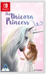 The Unicorn Princess (Nintendo Switch)