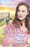 One Perfect Family - Anna Jacobs (Paperback)