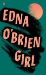 Girl - Edna O'Brien (Hardcover)
