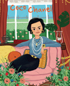 Coco Chanel - Isabel Munoz (Hardcover)