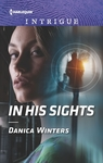 In His Sights - Danica Winters (Paperback)