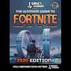 Gameswarrior Presents: Fortnite 2020 Edition (Independent Edition) - Little Brother Books (Hardcover)