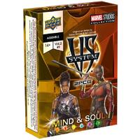 VS System 2 Player Card Game - Marvel: Mind & Soul (Card Game)