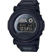 Casio G-Shock Digital Wrist Watch - Matte Black