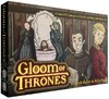 Gloom of Thrones (Card Game)