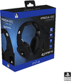 4Gamers - PRO4-80Stereo Gaming Headset (PS4)