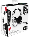 Stealth - Multiformat Camo Stereo Gaming Headset - Conqueror - Artic Camouflage (PC/Gaming)
