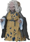Funko Action Figure - The Dark Crystal - Aughra