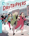 Criterion Collection: Daytrippers (Region A Blu-ray)