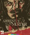 Apprentice to Murder (Region A Blu-ray)