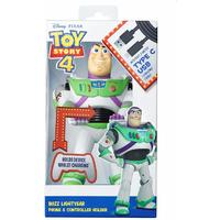 Cable Guy - Disney Toy Story Buzz Lightyear - Phone & Controller Holder