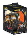 Cable Guy - Borderlands 3 Claptrap - Phone & Controller Holder