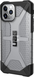 UAG Plasma Series Case for Apple iPhone 11 Pro - Ice - Cover