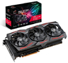ASUS ROG Strix Radeon RX 5700 OC Edition 8GB GDDR6 Graphics Card