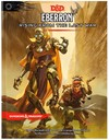 Dungeons & Dragons - Eberron: Rising From The Last War (Role Playing Game)