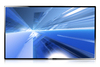 Samsung DE40C 40 inch LED LCD 24hr Daily Usage Signage Display