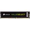 Corsair CMV32GX4M1A2400C16  Value Select 32GB DDR4-2400 CL16 1.2v - 288pin Memory Module