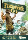 Freshwater Fly (Board Game)