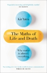 Maths of Life and Death - Kit Yates (Hardcover)