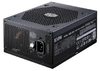 Cooler Master - V850 850W Platinum ATX 80 PLUS certification Power Supply Unit