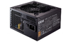 Cooler Master - MWE 550 V2 80 PLUS Bronze Certified Power Supply Unit A/WO Cable