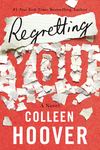 Regretting You - Colleen Hoover (Paperback)