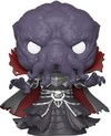 Funko Pop! Games - Dungeons & Dragons - Mind Flayer