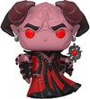 Funko Pop! Games - Dungeons & Dragons - Asmodeus Vinyl Figure