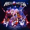 Helloween - United Alive (Region A Blu-ray)
