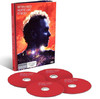 Simply Red - Home Live In Sicily (CD)