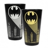 Batman - Bat-Signal Colour Change Glass