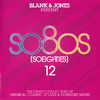 Blank & Jones - So80s (So Eighties) 12 (CD)