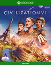 Sid Meier's Civilization VI (Xbox One)