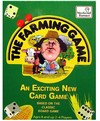 The Farming Game (Card Game)