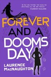 Forever And A Doomsday - Laurence Macnaughton (Paperback)