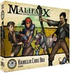 Malifaux: 3rd Edition - Outcasts - Hamelin Core Box (Miniatures)