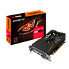 Gigabyte - AMD Radeon RX 560 4GB GDDR5 Graphics Card