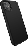 Speck Presidio Pro Case for Apple iPhone 11 - Black