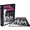 Ramones - Rocket to Russia Puzzle (500 Pieces)