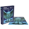 Rush - Fly By Night Puzzle (500 Pieces)