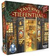 The Taverns of Tiefenthal (Dice Game)