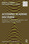 Accessing Academic Discourse (Paperback)