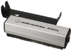 Audio Technica AT6013A Dual-Action Anti-Static Record Brush