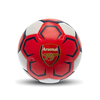 Arsenal - 4 inch Mini Soft Ball