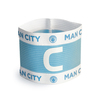 Manchester City - Captain's Armband